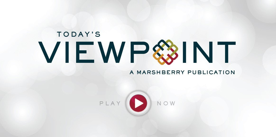 Todays ViewPoint Play Now